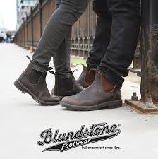 best s boots canada best 25 blundstone boots ideas on who is heard