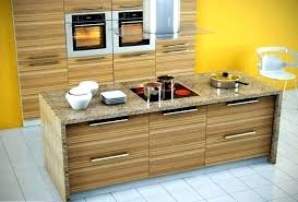 Can You Replace Kitchen Cabinet Doors Only Can You Just Replace Cabinet Doors Replace Average Cost To Replace