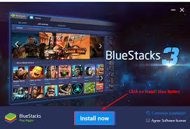bluestacks joystick settings download bluestacks 3 for windows 10 7 8 1 pc laptop full