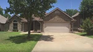 Home Design Okc Rent Houses In Oklahoma City Oklahoma More Protos For House For