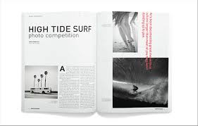magazine layout inspiration gallery monster children magazine design layouts magspreads magazine