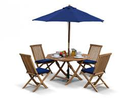 Folding Outdoor Table And Chair Sets Folding Garden Table And Chairs Black Folding Patio Table Folding