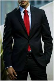 What Color Tie With Light Blue Shirt The 25 Best Black Suit Combinations Ideas On Pinterest Grey
