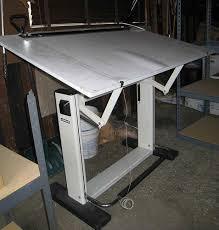 Neolt Drafting Table Leonar Drafting Table Photo Neolt Leonar Professional Drafting