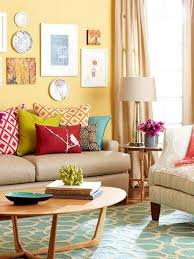Good Color Combinations For Living Room Color Combinations For Living Rooms Beige Wall And Wall Art And