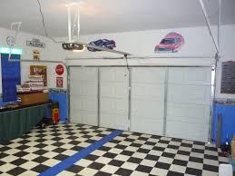 Winnipeg Overhead Door by Instal Garage Door Opener Gallery French Door Garage Door