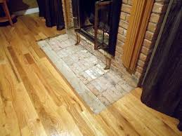 Laying A Laminate Floor On Concrete Installing Laminate Flooring On Concrete Around A Fireplace Hearth