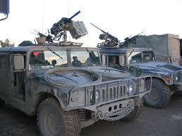 unarmored humvee military truck military trucks pinterest military hummer