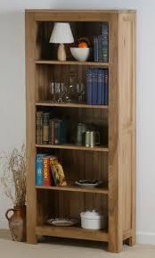 Oak Furniture 57 Best Oak Furniture Land Images On Pinterest Solid Oak