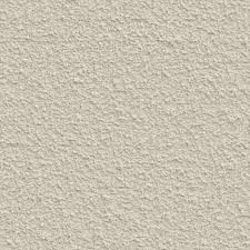 100 wall texture concrete wall texture 3 download free