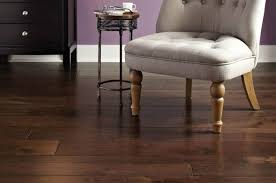 marcella carpets hardwood flooring
