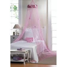 Princess Canopy Bed Remy Princess Bed Canopy Reviews Wayfair