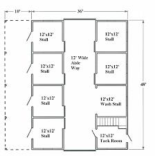 barn plans designs horse barn designs home plans