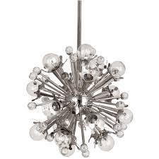 Light Fixtures Chandeliers Bedroom Breathtaking Sputnik Light Fixture For Sparkling Home