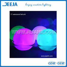 Garden Sphere Balls Wholesale Solar Ball Garden Light Online Buy Best Solar Ball