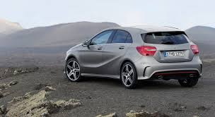 grey mercedes a class mercedes a class grey photo hd desktop wallpapers 4k hd