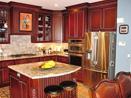 kitchen cabinets culver city cabinet refinishing painting allbright 1 800 painting