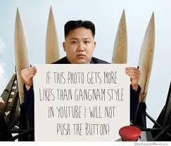 Kim Jong Un Snickers Meme - kim jong un meme weknowmemes
