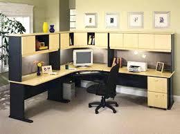study table and chair ikea computer workstations furniture milk wireless desk computer desks