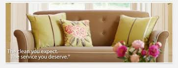 Upholstery Hendersonville Nc Residential Cleaning Service By Service Master