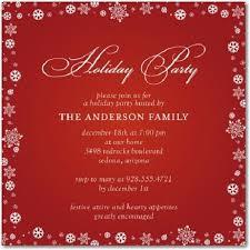 elegant christmas card invitation wording 27 on wedding poems for