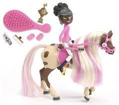 friday flicks u0027horseland u0027 horse nation