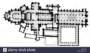 cathedral floor plan cathedral floor plan home design ideas and pictures