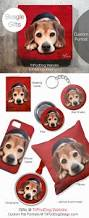 68 best beagle art and gifts images on pinterest beagles