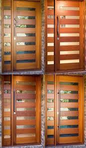 modern glass front door door handles pull handles for frontormodernor handlespull modern