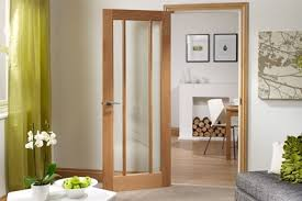 Interior Doors Uk Oak Doors Doors Xl Joinery Timber Doors Uk