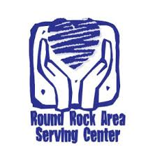 round rock area serving center u0027s community garden provides healthy
