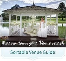 cheap wedding venues in nc 36 best wedding venues images on wedding venues