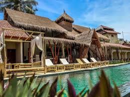 agoda lombok best price on kuta baru hotel in lombok reviews