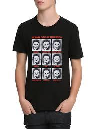 halloween movie shirts online get cheap myers shirts aliexpress com alibaba group