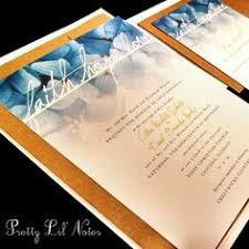 wedding quotes quote garden fall leaves leaf monogram custom wedding invitation fall orange