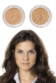 light medium skin tone choose your skin tone click on the thumbnails best mineral