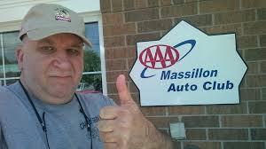 Ohio best travel agency images Aaa massillon automobile club massillon ohio emergency