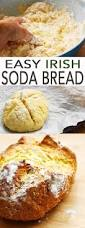 best 25 homemade bread easy quick ideas on pinterest easy yeast