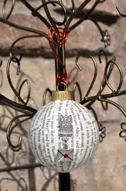 119 best harry potter christmas images on pinterest harry potter