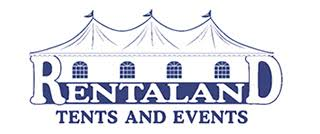 linen rentals orlando wedding supplies orlando wedding rental party tent rental