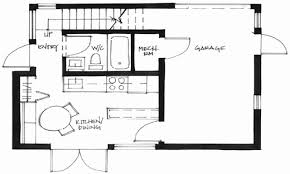 tiny house 500 sq ft 500 square foot house plans 500 sq ft cottage plans 500 sq ft tiny