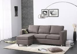 Slipcovers For Sofas Uk by Amusing Model Of Sofa Companies Surprising Futon Company Sofa Bed