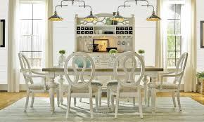 lehi u0026 orem furniture osmond design interior design custom