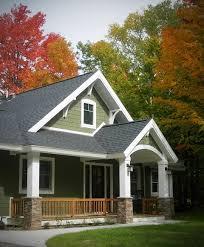 designing your northern michigan lake house butcher u0026 associates