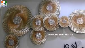 interior designers items decorative items for interior designing