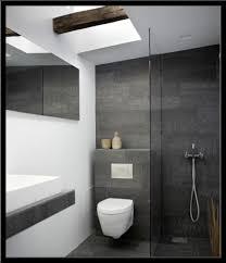 modernes bad fliesen moderne badezimmer fliesen grau edgetags info