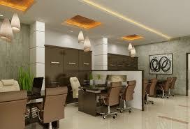 office interior design tips office impressive office interior design tips modern office