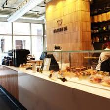 photos for neo coffee bar yelp