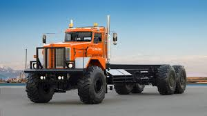 kenworth c500 for sale canada 2014 kenworth c500 6x6 trucks u0026 equipment pinterest rigs