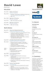 engineering internship resume template word engineering resume template word gfyork free creative resume